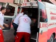 بيت لحم: مصرع مواطنة 31 عام اثر غرقها داخل مسبح