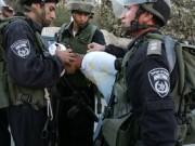 الاحتلال يعتقل 8 شبان شرق بيت لحم بعد الاعتداء عليهم بالضرب