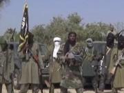 """نيجيريا: مقتل 547 معلماً ومعلمة في هجمات لجماعة """"بوكو حرام"""" الإرهابية"""