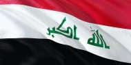 """نائب عراقي يدعو بلاده لاتخاذ إجراءات لتجنب ظهور فيروس """"كورونا"""" في البلاد"""