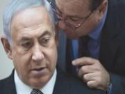 """نتنياهو: لقاء تاريخي بـ""""القدس"""" الاسبوع المقبل وسنشارك بالورشة الامريكية بالبحرين.. تفاصيل"""