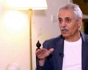 """""""المفاجأة الحمساوية"""" المنتظرة لكسر """"عشوائية"""" رفض ورشة البحرين!"""