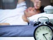 ماذا يحدث لجسمك إذا لم تنم خمس ليال متتالية؟