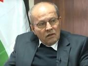خاص|| أبوبكر: أسرى عسقلان لن يتراجعوا عن إضرابهم قبل تحقيق 5 مطالب