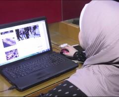 مواقع التواصل الاجتماعي.. مساحة آمنة للتعبير  عن الهموم