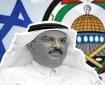 """في رسالة لهم.. كبار قادة جيش الاحتلال يحذرون نتنياهو من """"مواجهة عسكرية"""" وشيكة مع غزة"""