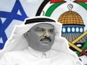 كبار قادة جيش الاحتلال يحذرون نتنياهو من مواجهة عسكرية وشيكة مع غزة.. تفاصيل