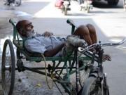 خلال يومين.. موجة حر تقتل 76 شخصًا في الهند