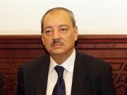 بيان من النائب العام المصري بشأن وفاة الرئيس المعزول محمد مرسي