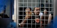 الأسير نور الدين اعمر يدخل عامه الـ 18 في سجون الاحتلال