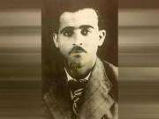 إما حياةٌ تسر الصديق.. وإما ممات يغيظ العدا.. عبد الرحيم محمود في سطور