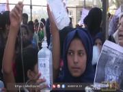 5 عقبات تعيق تطبيق اتفاقية حقوق الطفل في فلسطين