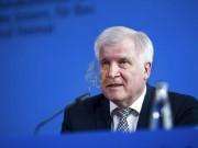 """ألمانيا تكشف عن نازيين جدد نفذوا عمليات اغتيال لـ""""سياسي"""" رفيع وعدد من اللاجئين"""