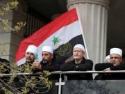 """أهالي الجولان المحتل يعلنون عن """"إضراب تحذيري"""" لهذه الأسباب.. تفاصيل"""