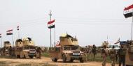العراق يحبط هجومًا إرهابيًا في الأنبار