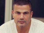 عمرو دياب يطالب بإغلاق 5 فضائيات تحمل اسمه