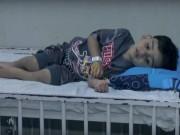 صرخة غزية.. اختفاء حليب الأطفال من مستشفيات القطاع ينذر بكارثة