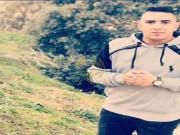 تفاصيل|| مقتل طالب فلسطيني على يد زميله في الجزائر