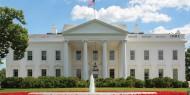 السلطات الأمريكية تعتقل امرأة يشتبه بإرسالها مادة سامة للبيت الأبيض