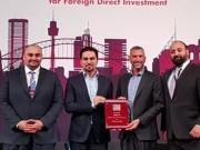 الإمارات تحصد المركز الأول في الأداء الاستثماري بالشرق الأوسط