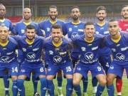 نادي هلال القدس يفتتح مركزا للياقة البدنية في الرام
