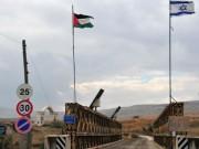 الاحتلال يسلم الأردن مواطنًا عبر الحدود بالخطأ