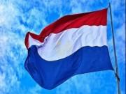 هولندا توقف تمويل السلطة الفلسطينية والبرلمان يدعم المستوطنات
