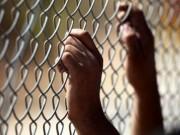أسيران من جنين يدخلان عامهما الـ17 في سجون الاحتلال