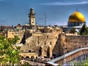 """بدء فعاليات سوق عكاظ الــ39 في """"القدس"""""""