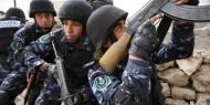 فض 3 أعراس والقبض على مطرب ومصادرة معدات موسيقية في جنين