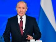 """الكرملين: بوتين يعفو عن السجينة الإسرائيلية """"يساكر"""""""