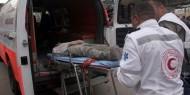مصرع شاب في حادث سير شمال القدس