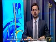 تفاصيل جديدة.. عملية اغتيال زكي مبارك في تركيا تمت بمشاركة قطرية