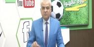 افتتاح كأس الأمم الأفريقية 2019 في القاهرة