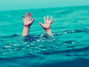 جنين: وفاة فتى غرقا في بحر حيفا