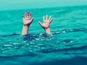 "مصرع رضيع ""11 شهرا"" غرقا جنوب نابلس"