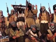 مقتل 42 داعشيا في بحيرة تشاد غربي أفريقيا