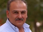 حقيقة ترشح الممثل جمال سليمان لرئاسة سوريا