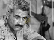 الثورة الفلسطينية قامت لتحقيق المستحيل لا الممكن.. جورج حبش في سطور