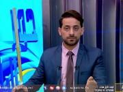كوشنير : مقاطعة السلطة خطا استراتيجي وصفقة القرن لن تلتزم بالمبادرة العربية