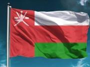 سلطنة عمان تعتزم فتح سفارة لها في فلسطين