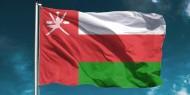 عمان: ارتفاع عدد وفيات كورونا إلى 41 حالة