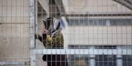 سجن الجفتلك الأثري يواجه خطر الاستيطان