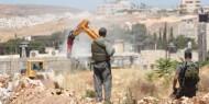 """بلجيكا تطالب """"إسرائيل"""" بتعويض عن هدم مشروع """"أوكسفام"""" جنوب الخليل"""