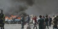 مقتل 43 مسلحا بينهم 16 داعشيا بعملية أمنية في أفغانستان