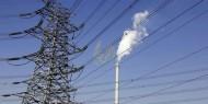 الاحتلال يهدد شركة كهرباء القدس بقطع إمدادات التيار