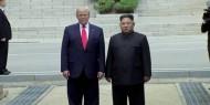 كوريا الشمالية ردا على بذاءات ترامب: ليس لدينا ما تخسره