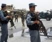 أفغانستان: مقتل 73 مسلحًا وإصابة 31 في عمليات أمنية