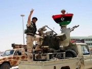 """ليبيا: مقتل 10 جنود من الاحتلال التركي في هجوم لـ """"قوات حفتر"""" بطرابلس"""