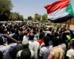 السودان: قوى الحرية والتغيير تبدي موافقة مشروطة على الحوار